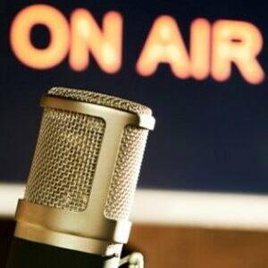 La Web radio du point de vue d'élèves de cycle 3