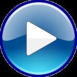 Des vidéos pour les enseignants
