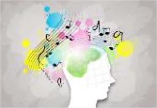 Education musicale et langage