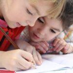 Le retour réflexif pour développer les compétences en graphisme