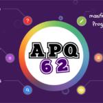 Les Activités Physiques Quotidiennes (APQ)
